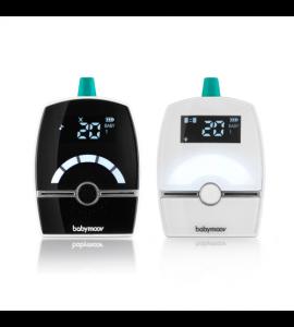 BABYMOOV Babyphone Premium Care - 1400m