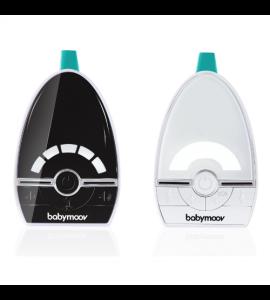 BABYMOOV Babyphone Expert Care - 1000m
