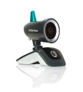 BABYMOOV Caméra additionnelle YOO Travel