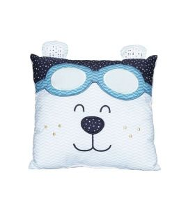 SAUTHON COUSSIN CARRE NEW LAZARE