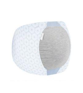 BABYMOOV Ceinture de sommeil Dream Belt Fresh M/XL